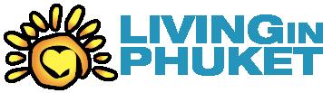 Living In Phuket