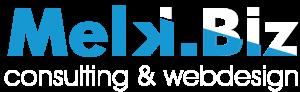 Melki.Biz - Consulting, SEO & Web Design in Phuket